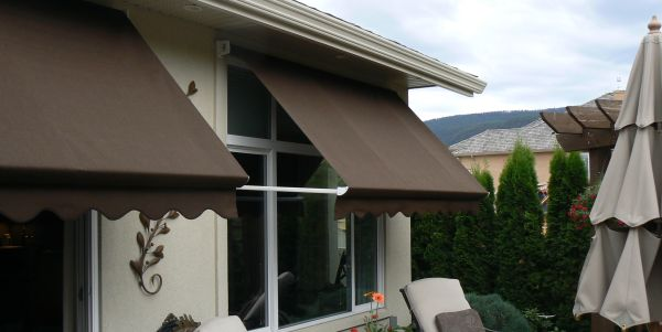 and fabric fixed athena style canada retractable aluminum awnings brasilia house htm in or window awning