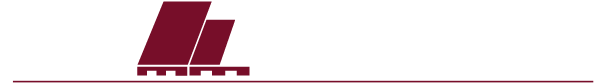 Artistic Awning | Kelowna Residential & Commercial Shade Products - Okanagan Outdoor living experts in residential and commercial awnings, solar screens, security rollshutters and shade products in Kelowna.