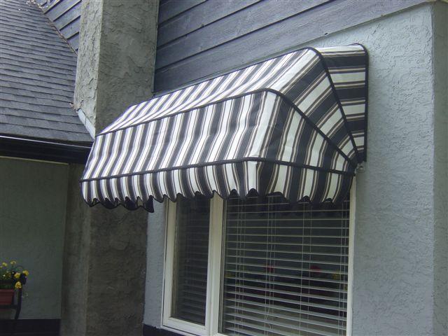 window-awnings-0