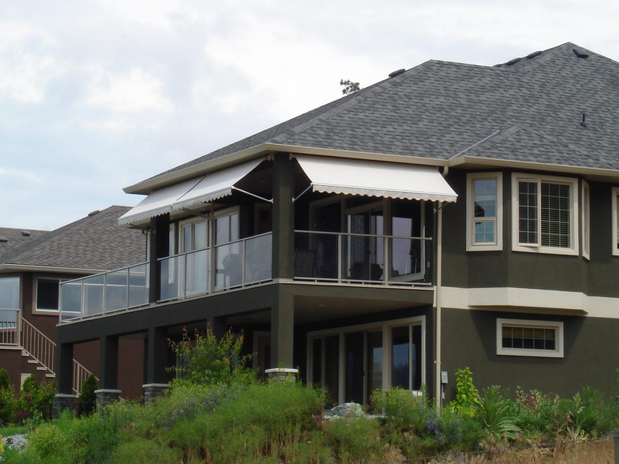 patio-deck-awning-6