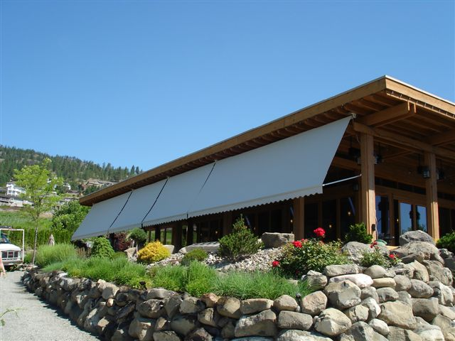 patio-deck-awning-1