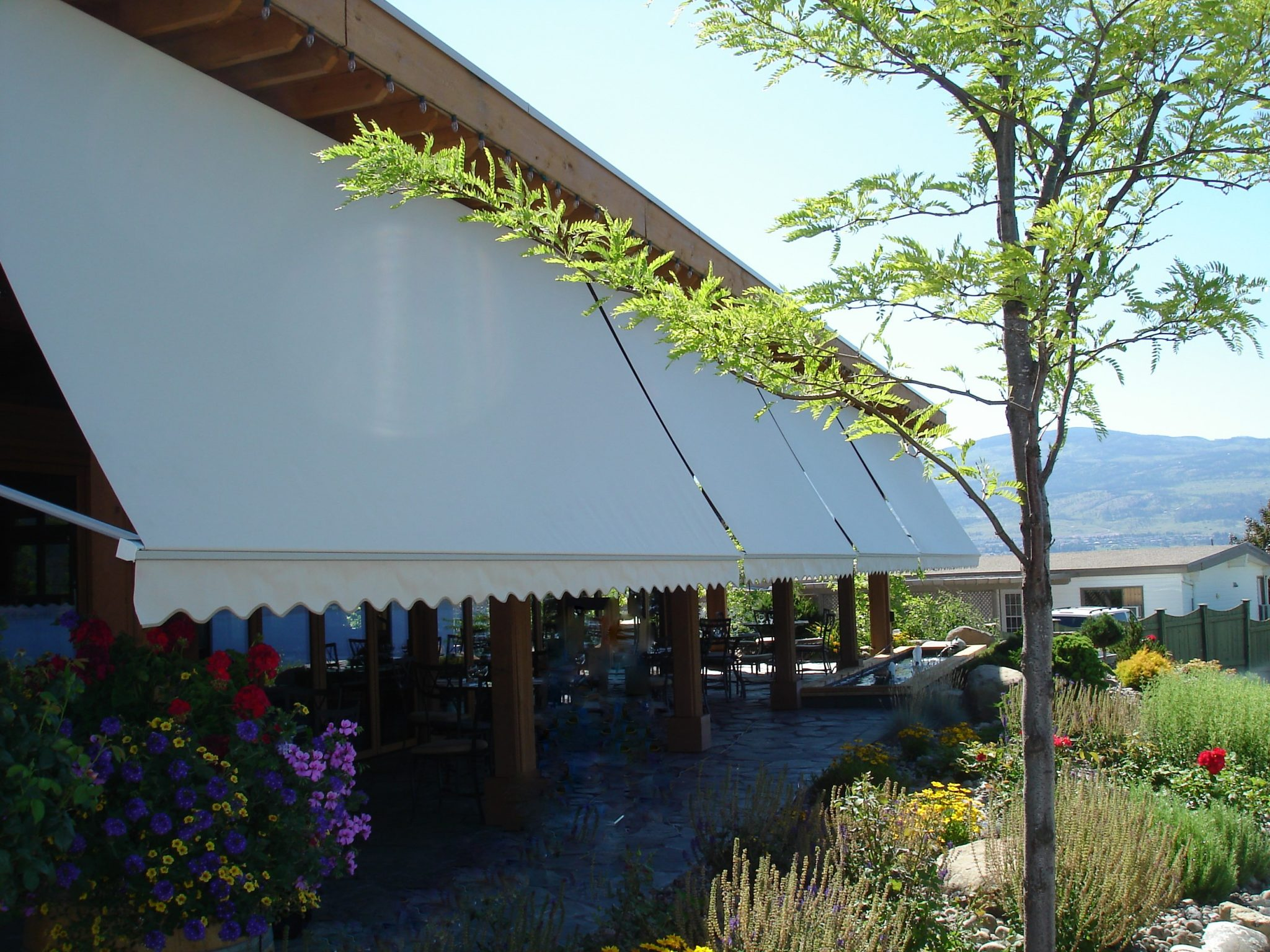 patio-deck-awning-5
