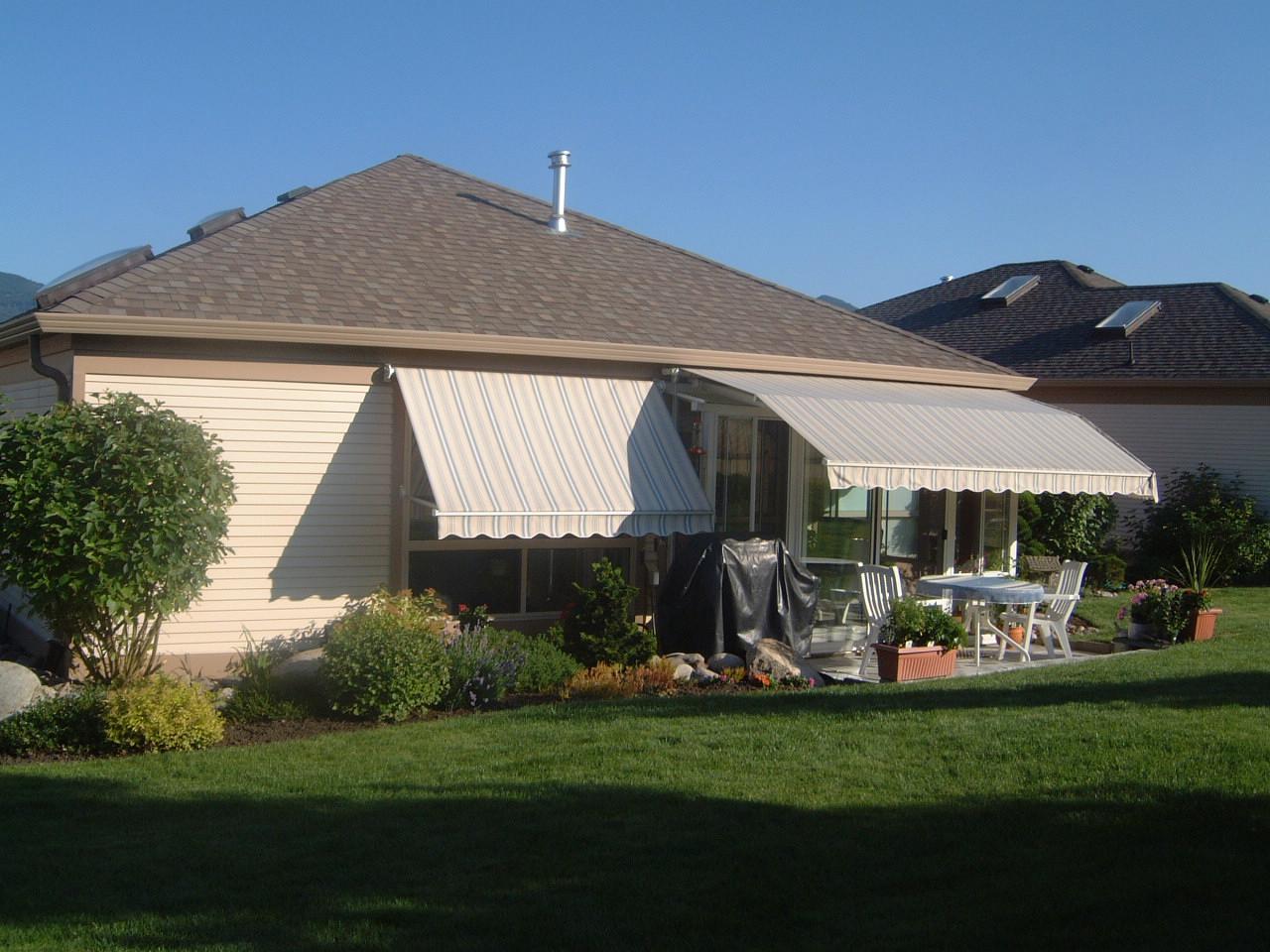 patio-deck-awning-4